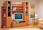 Изготовление Корпусной Мебели на заказ! 8-962-398-43-62